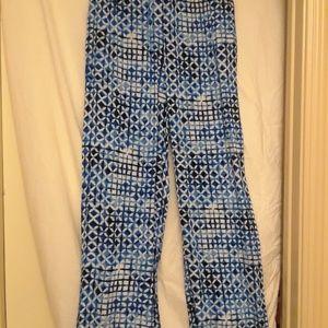 J M Collection  pants